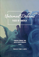 Untamed Dreams Faces of America